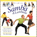Samba & Lambada: How to Samba & Lamba...