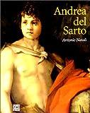 """Afficher """"Andrea del Sarto"""""""