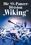 "Die SS-Panzer-Division ""Wiking"""