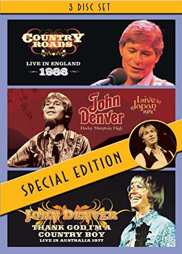 john-denver-country-roads-rocky-mountain-high-thank-god-im-a-country-boy-3-dvds