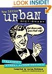 Urban Dictionary: Freshest Street Sla...