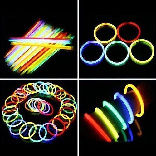 200pcs-8-glow-sticks-bracelets-necklaces-neon-mix-colors-party-christmas-favor-set20
