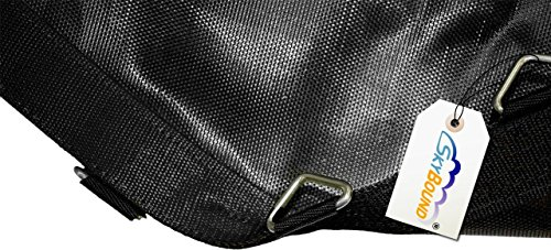 Skybound-Replacement-Trampoline-Mat-with-Free-Spring-Tool