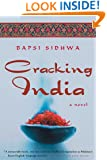 Cracking India: A Novel