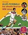 2014 Alles über FUSSBALL 1.1.1.5/bmi/ecx.images-amazon.com/images/I/5112VNz4XdL._AC_UL115_.jpg