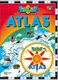 Atlas (Interfact Reference)