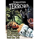 Forgotten Terrors (The Phantom / The Intruder / Tangled Destinies / Dead Men Walk)