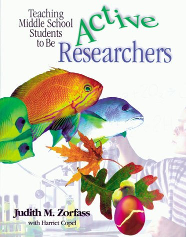 teaching-middle-school-students-to-be-active-researchers