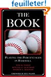 The Book: Playing the Percentages in...