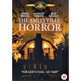 The Amityville Horror [DVD]by James Brolin