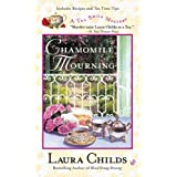 Chamomile Mourningpar Laura Childs