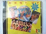Best of Tutti Frutti