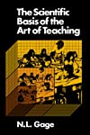 The Scientific Basis of the Art of Teaching (Policy Analysis and Education Series)