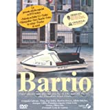 Barrio (aka Neighborhood)