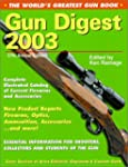 Gun Digest: The World's Greatest Gun...