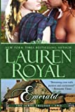 Emerald: Book Two of The Jewel Trilogy (1938907515) by Royal, Lauren