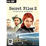 Secret Files 2: Puritas Cordis (PC)by Deep Silver
