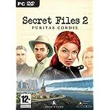 Secret Files 2: Puritas Cordis (PC)by Deep Silver
