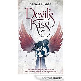 Devil's Kiss [MULTI]
