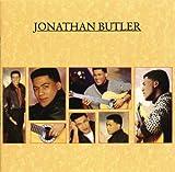 Jonathan Butler