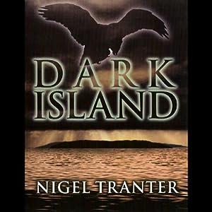 Dark Island Audiobook