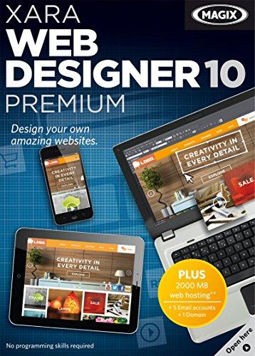 designer brand belts  designer 10