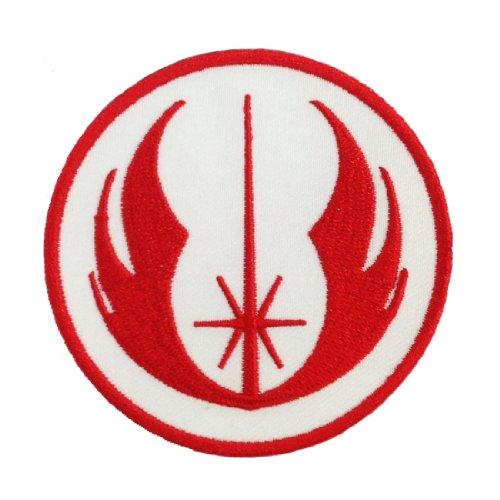 star-wars-jedi-logo-bordado-hierro-parches