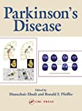 img - for Parkinson's Disease book / textbook / text book