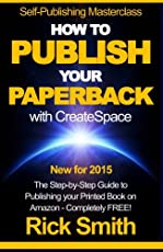 I NEED DETAILED STEPS ON HOW TO PUBLISH A BOOK!?