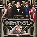 Great Gatsby Various Artists