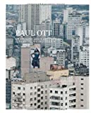 img - for Photography for Architecture / Paul Ott Architekturfotografie (German and English Edition) book / textbook / text book