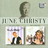 This Is June Christy/Those Kenton Days
