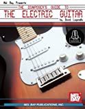 img - for Composer's Guide to the Electric Guitar book / textbook / text book