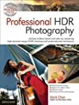 Professional HDR Photography: Achieve...