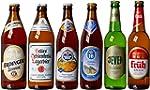 Best of German Beers 6 Bottle Mixed Case
