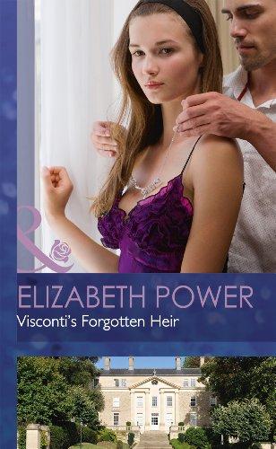 viscontis-forgotten-heir