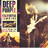 California Jamming (Live At The Ontario Speedway April 1974)par Deep Purple