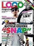 Loop Magazine vol.10 (SAN-EI MOOK)