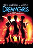 echange, troc Dreamgirls