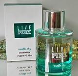 Victorias Secret Vanilla Sky Eau De Parfum 3.4 Oz