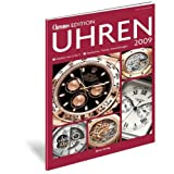 Uhren, Chronos Edition 2009