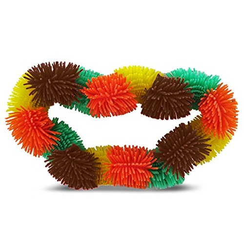 Tangle Creations Hairy Tangle Jr.