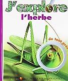 "Afficher ""L'Herbe"""