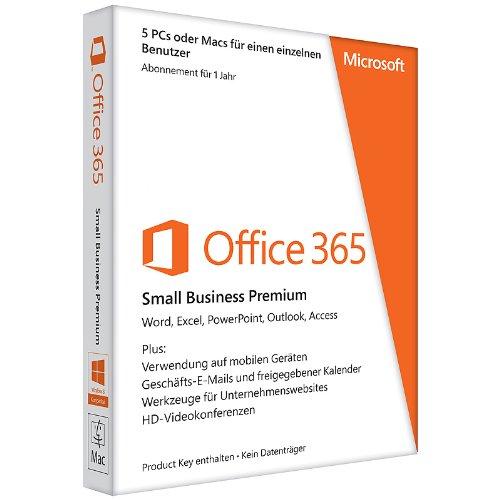 microsoft-office-365-small-business-premium-5pcs-macs-1-jahres-abonnement-multilingual-product-key-c