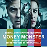 Ost: Money Monster