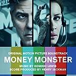 Money Monster (Original Motion Pictur...