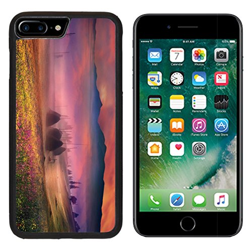 msd-premium-apple-iphone-7-plus-aluminum-backplate-bumper-snap-case-carpathian-summer-is-the-warmest