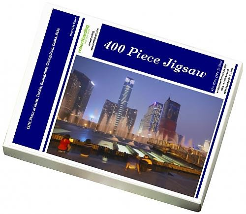 photo-jigsaw-puzzle-of-citic-plaza-at-dusk-tianhe-guangzhou-guangdong-china-asia