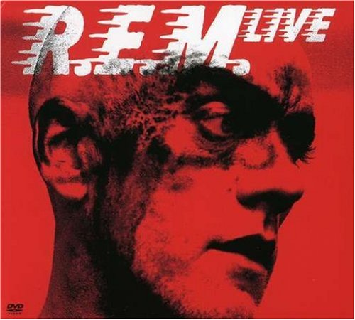 R.E.M. - Unknown album (9/28/2016 3:01:32 PM) - Zortam Music