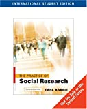 Practice of Social Research 11e (1408009579) by Babbie